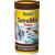 tetra-tetramin-250-ml-aliment-complet-en-flocons-de-grande-qualite-pour-poissons-tropicaux