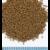 tetra-goldfish-granules-250-ml-aliment-complet-en-granules-flottants-pour-tous-les-poissons-rouges-et-d-eau-froide