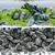 juwel-poster-4-s-poster-de-fond-double-face-pour-aquarium-roche-et-plantes-type-aquascaping