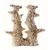 arka-column-wide-2-branches-30-cm-3-kg-roche-ceramique-haute-porosite-pour-aquarium-d-eau-de-mer