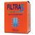 equo-filtra5-1-l-melange-de-materiaux-filtrants-pour-aquarium-d-eau-douce-et-d-eau-de-mer