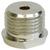 dennerle-adaptateur-pour-passer-d-une-bouteille-nano-co2-a-une-bouteille-jetable-500-gr-ou-850-gr