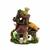 aquavie-habitat-troll-house-decoration-aquarium-14-5-x-12-x-17-5-cm