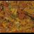 goldfish-color-100