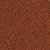 goldfish-colour-pellet-100