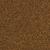 supervit-mini-granulat-100