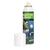 spray_bacter_detoure