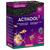 actikool-2-600ml