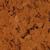 krill-flake-100