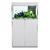 aquarium-aquatlantis-fusion-80-blanc-meuble