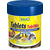 tetra-tablets-tabin-66-ml
