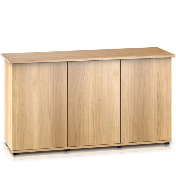 meuble juwel rio 400 450 sbx pour aquarium de 151 x 51 cm 4 coloris au choix noir ch ne clair. Black Bedroom Furniture Sets. Home Design Ideas