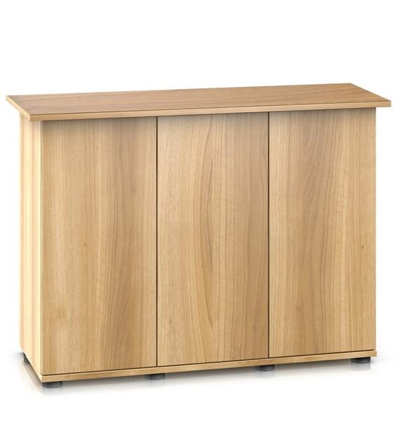 meuble juwel rio 180 sbx pour aquarium de 101 x 41 cm 4 coloris au choix noir ch ne clair. Black Bedroom Furniture Sets. Home Design Ideas