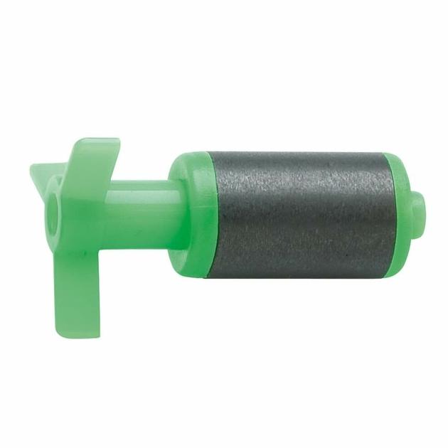 Juwel turbine de rechange pour pompe juwel 400 pi ces for Aquariophilie en ligne