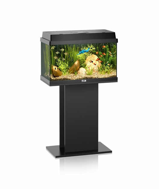 aquarium prix id 233 e aquarium prix prix aquarium aquarium litres aquarium sarawak noir de. Black Bedroom Furniture Sets. Home Design Ideas