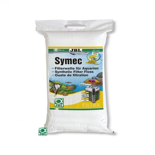 Jbl symec 100 gr ouate filtrante fine haute qualit pour for Aquarium vente en ligne