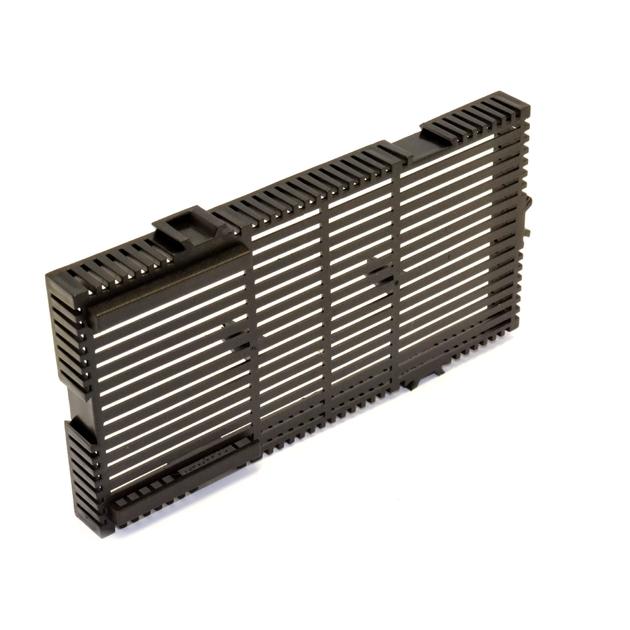 resun plaque pour filtration sous gravier 14 cm x 7 cm autres syst 232 mes de filtration