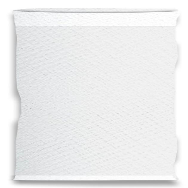 Sac blanc 40 x 50 cm maille moyenne pour masses for Boutique aquariophilie