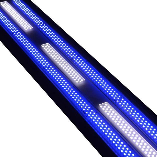 rampe led 120cm