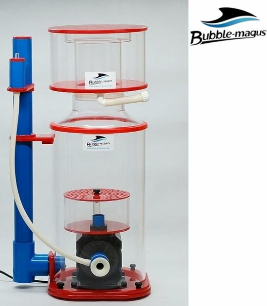 Bubble magus bm 200e cumeur interne pour aquarium entre for Aquariophilie en ligne