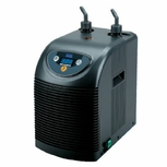 aquavie-ice600-800