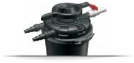 filtration-bassin