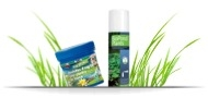soins-plantes-bassin