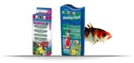 soins-poissons bassin