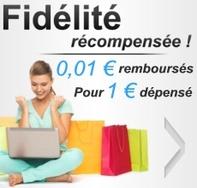 fidélité_recompensée-plv
