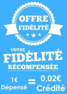 offre-fidelite-akouashop