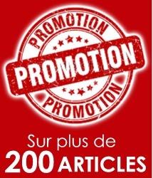 offre-promotion-akouashop
