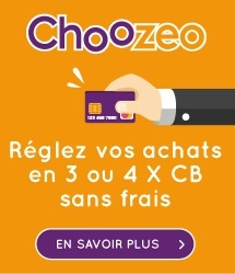 Choozeo-akouashop