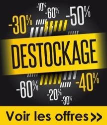 offre-destockage-akouashop