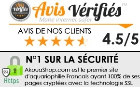 AkouaShop.com, 92% de clients satisfaits