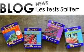 article-blog-les-tests-salifert-pas-cher-et-tres-precis