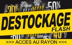 News-destockage-flash-2