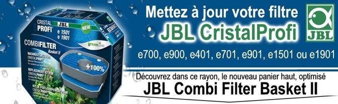 nouveau-panier-pour-filtre-jbl-cristalprofi-ray