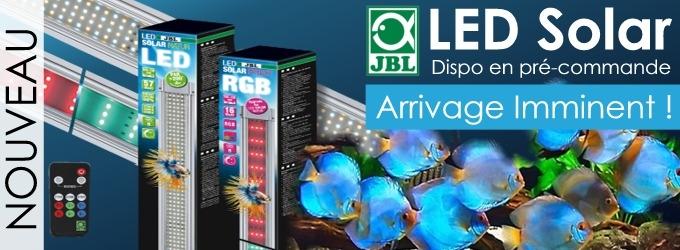 jbl-led-solar-rampe-leds-pour-aquarium-sur-akouashop
