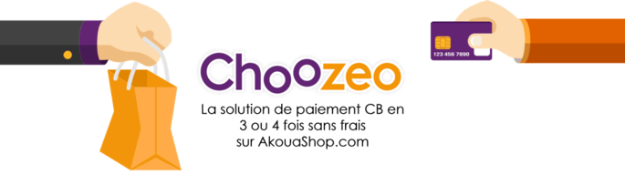 Choozeo-sur-akouashop-boutique-aquariophilie-min(1)