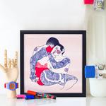 couple tattoo  timeasley.com_print_mockup_26
