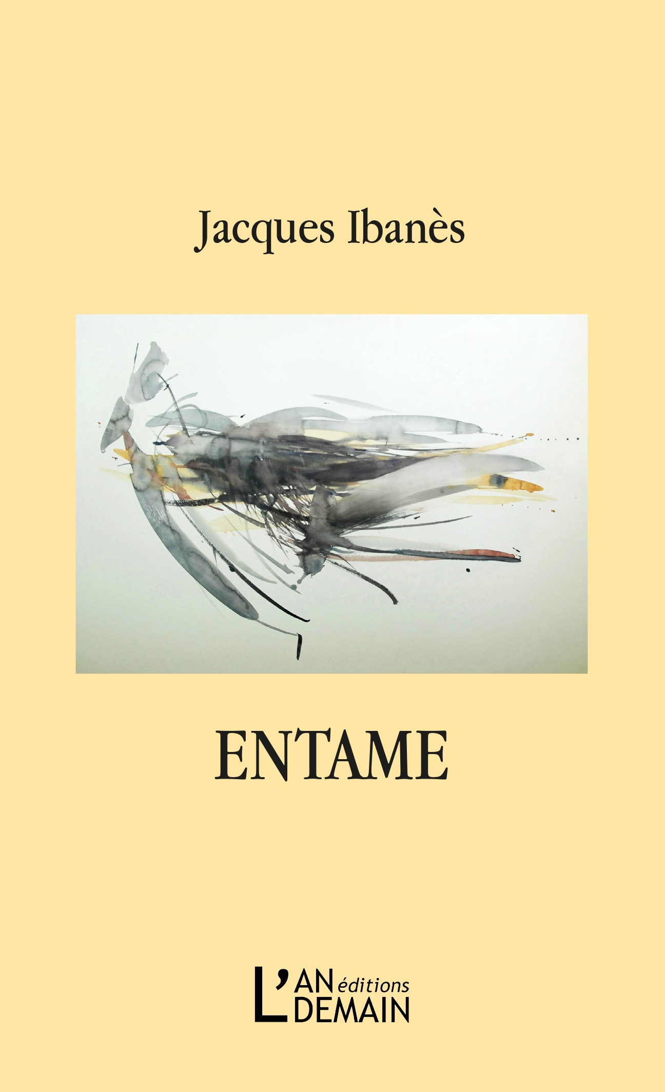 cover-ibanes-recto