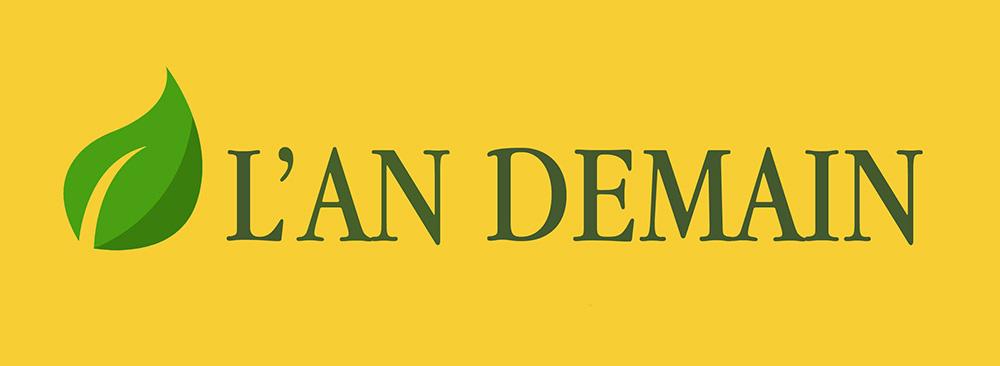 L'AN DEMAIN