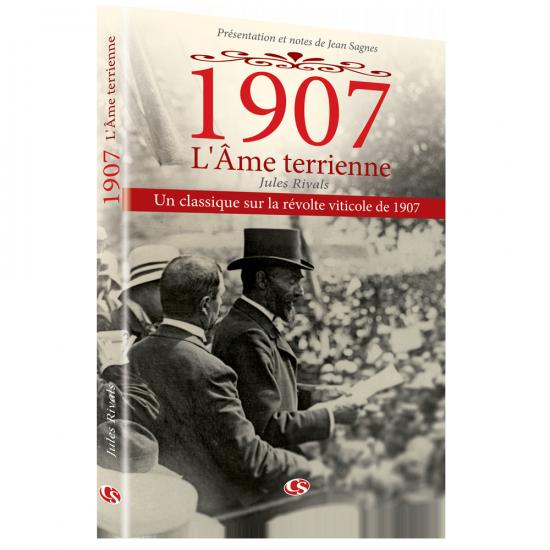 1907-lame-terriennen