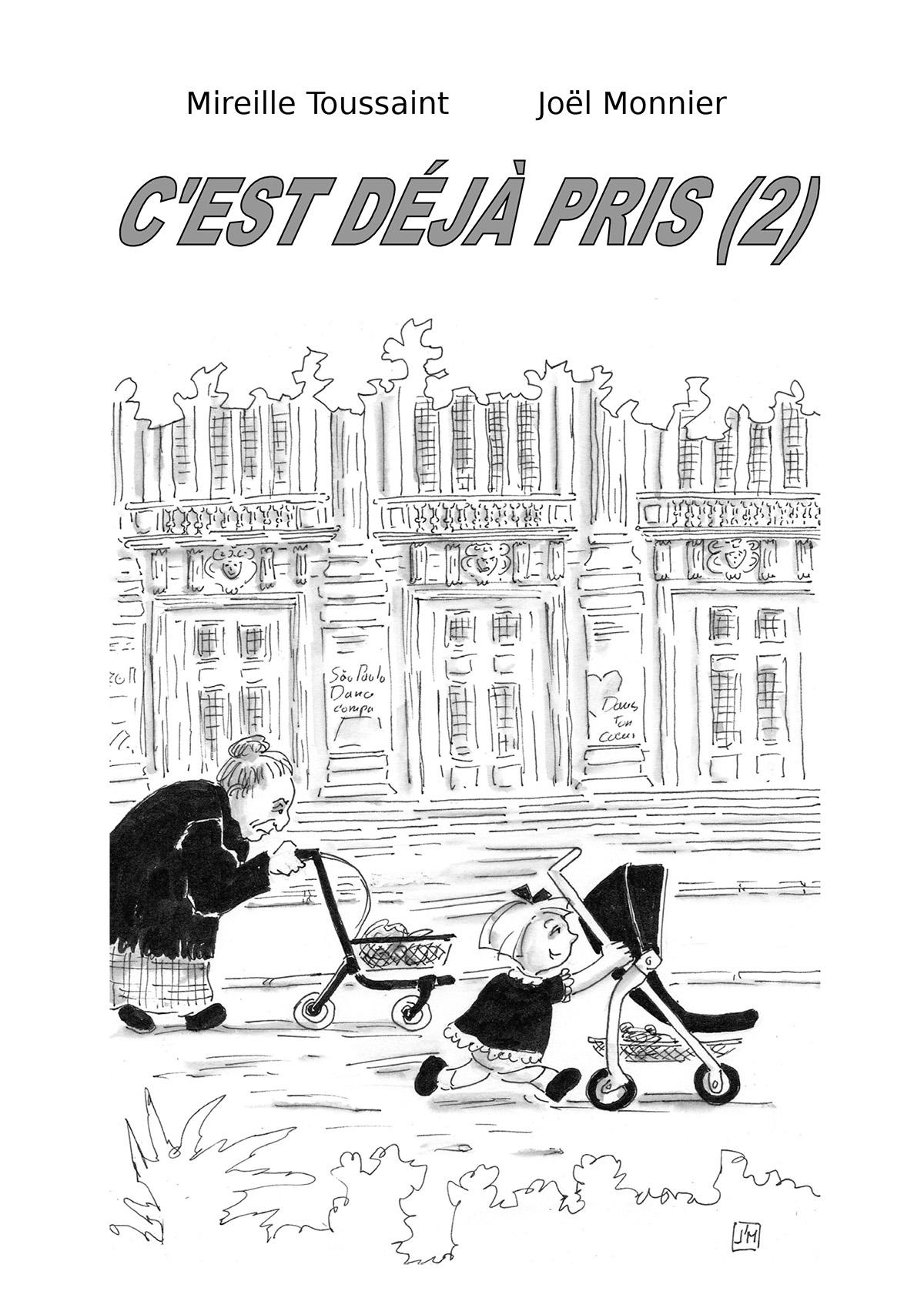 CDP-cover-recto