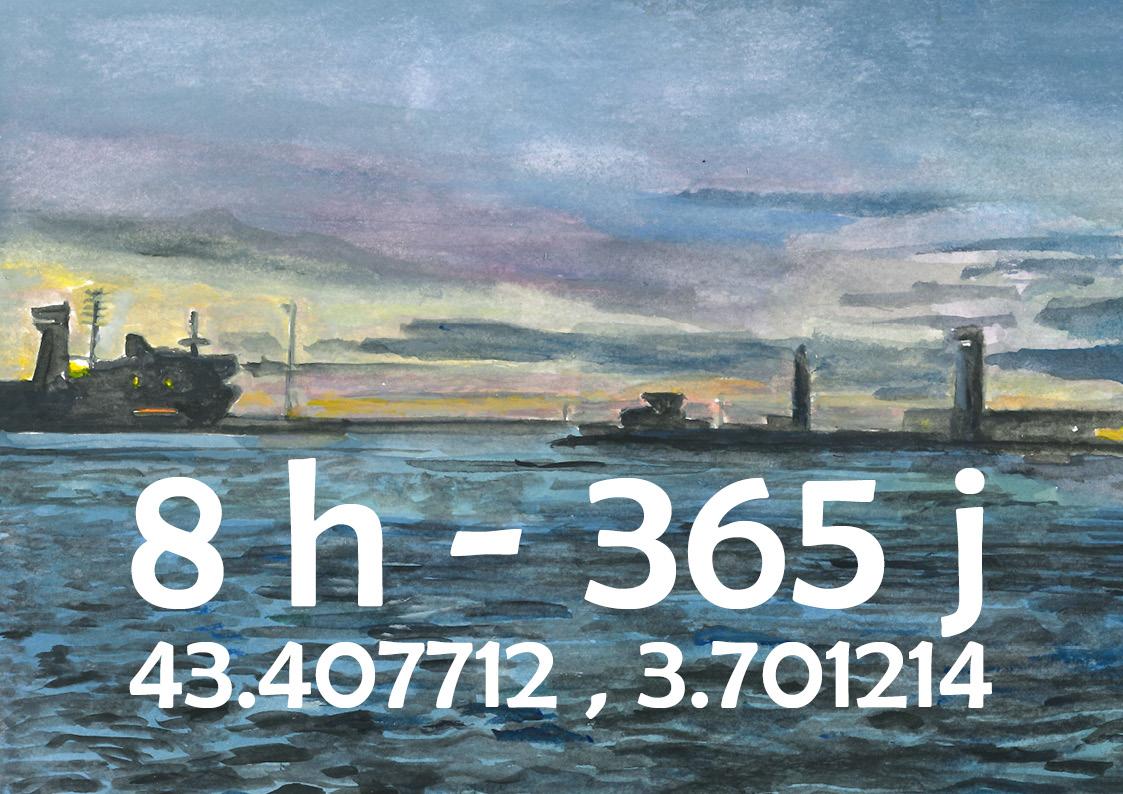 u8h-cover
