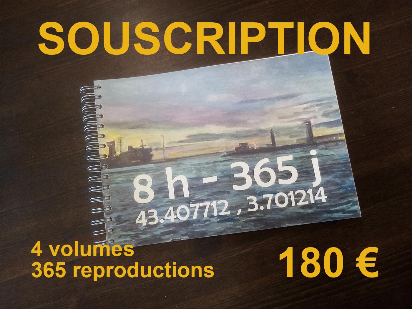 pub-souscription01
