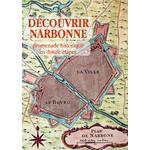 découvrir narbonne cover_web