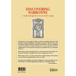 decouvrir_narbonne_english-cover32