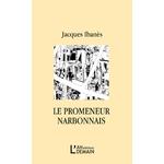 Promeneur-cover-recto