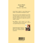 cover-ibanes-verso